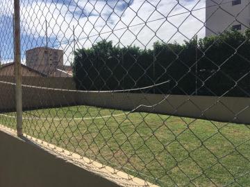 Comprar Apartamento / Padrão em Araçatuba R$ 98.000,00 - Foto 6