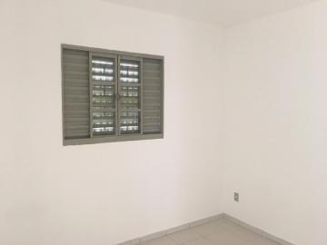 Comprar Apartamento / Padrão em Araçatuba R$ 98.000,00 - Foto 7