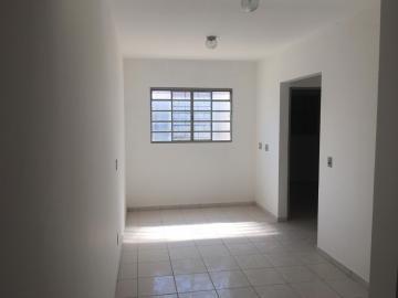 Comprar Apartamento / Padrão em Araçatuba R$ 98.000,00 - Foto 1