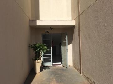 Comprar Apartamento / Padrão em Araçatuba R$ 98.000,00 - Foto 9