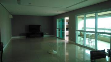 Aracatuba Centro Apartamento Venda R$1.700.000,00 Condominio R$1.200,00 4 Dormitorios 4 Vagas Area construida 298.00m2