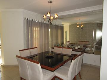 Aracatuba Jardim Nova Yorque Casa Venda R$530.000,00 3 Dormitorios 2 Vagas Area do terreno 315.00m2