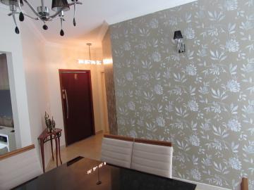 Comprar Casa / Padrão em Araçatuba apenas R$ 530.000,00 - Foto 2