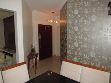 Comprar Casa / Padrão em Araçatuba apenas R$ 530.000,00 - Foto 3