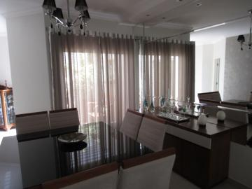 Comprar Casa / Residencial em Araçatuba apenas R$ 530.000,00 - Foto 4