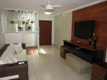 Comprar Casa / Padrão em Araçatuba apenas R$ 530.000,00 - Foto 6