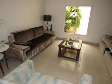 Comprar Casa / Padrão em Araçatuba apenas R$ 530.000,00 - Foto 8