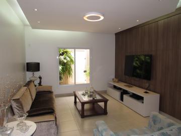 Comprar Casa / Residencial em Araçatuba apenas R$ 530.000,00 - Foto 10