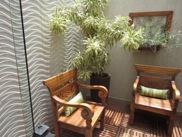 Comprar Casa / Residencial em Araçatuba apenas R$ 530.000,00 - Foto 12