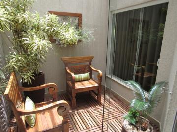 Comprar Casa / Residencial em Araçatuba apenas R$ 530.000,00 - Foto 13
