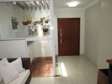 Comprar Casa / Padrão em Araçatuba apenas R$ 530.000,00 - Foto 14