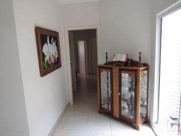 Comprar Casa / Padrão em Araçatuba apenas R$ 530.000,00 - Foto 15
