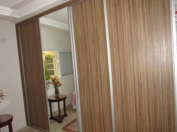 Comprar Casa / Padrão em Araçatuba apenas R$ 530.000,00 - Foto 17