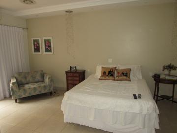 Comprar Casa / Padrão em Araçatuba apenas R$ 530.000,00 - Foto 18