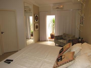 Comprar Casa / Residencial em Araçatuba apenas R$ 530.000,00 - Foto 20