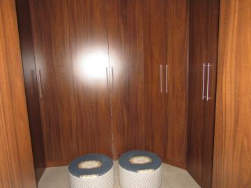 Comprar Casa / Residencial em Araçatuba apenas R$ 530.000,00 - Foto 21