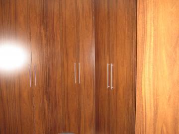 Comprar Casa / Residencial em Araçatuba apenas R$ 530.000,00 - Foto 22