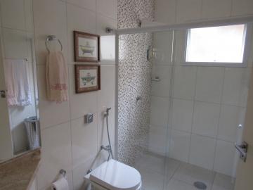 Comprar Casa / Residencial em Araçatuba apenas R$ 530.000,00 - Foto 23