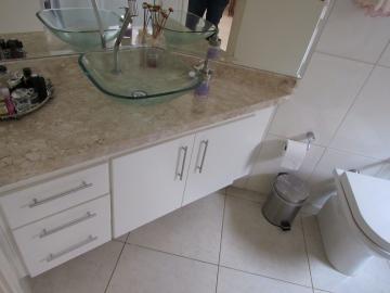 Comprar Casa / Residencial em Araçatuba apenas R$ 530.000,00 - Foto 24