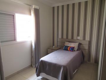 Comprar Casa / Padrão em Araçatuba apenas R$ 530.000,00 - Foto 25
