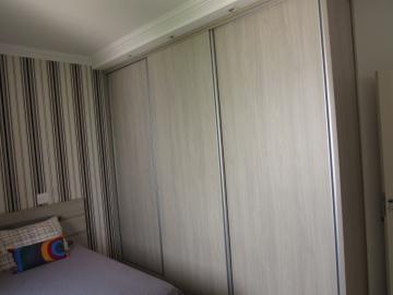 Comprar Casa / Padrão em Araçatuba apenas R$ 530.000,00 - Foto 26
