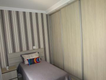 Comprar Casa / Padrão em Araçatuba apenas R$ 530.000,00 - Foto 27