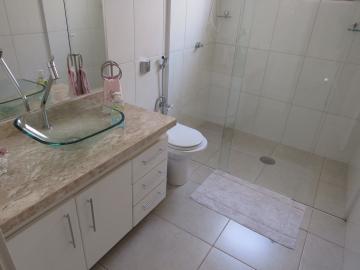 Comprar Casa / Padrão em Araçatuba apenas R$ 530.000,00 - Foto 28