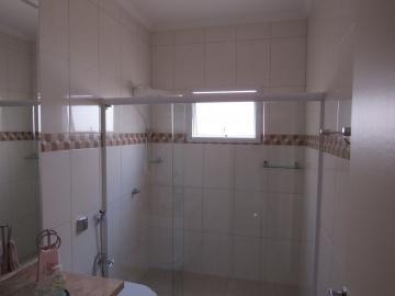 Comprar Casa / Padrão em Araçatuba apenas R$ 530.000,00 - Foto 29