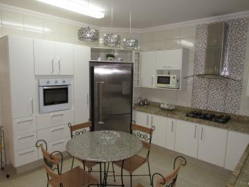 Comprar Casa / Padrão em Araçatuba apenas R$ 530.000,00 - Foto 33