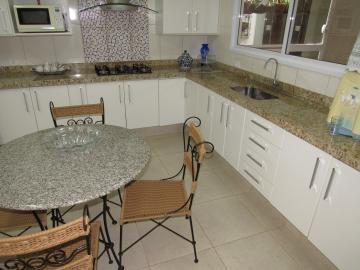 Comprar Casa / Padrão em Araçatuba apenas R$ 530.000,00 - Foto 34