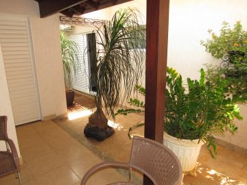 Comprar Casa / Padrão em Araçatuba apenas R$ 530.000,00 - Foto 36