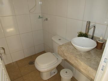 Comprar Casa / Padrão em Araçatuba apenas R$ 530.000,00 - Foto 37