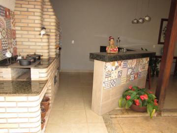 Comprar Casa / Padrão em Araçatuba apenas R$ 530.000,00 - Foto 40