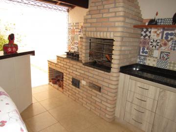 Comprar Casa / Padrão em Araçatuba apenas R$ 530.000,00 - Foto 44