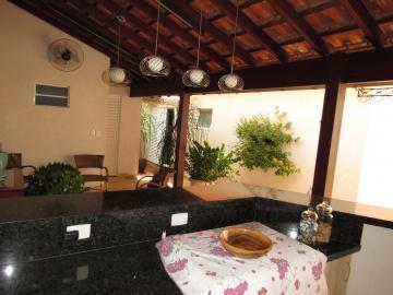 Comprar Casa / Padrão em Araçatuba apenas R$ 530.000,00 - Foto 45