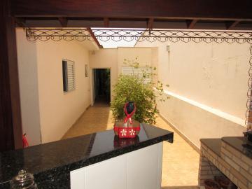 Comprar Casa / Padrão em Araçatuba apenas R$ 530.000,00 - Foto 46