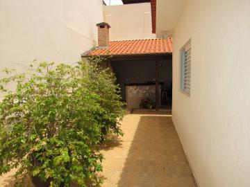 Comprar Casa / Padrão em Araçatuba apenas R$ 530.000,00 - Foto 47