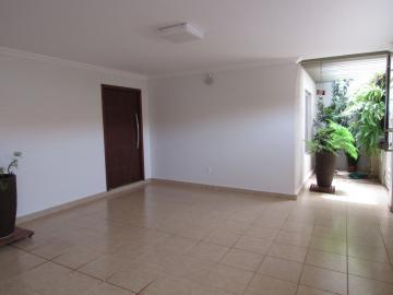 Comprar Casa / Padrão em Araçatuba apenas R$ 530.000,00 - Foto 48
