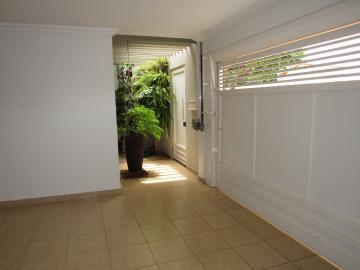 Comprar Casa / Residencial em Araçatuba apenas R$ 530.000,00 - Foto 49