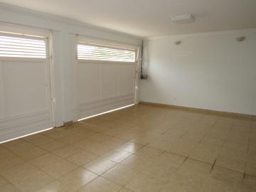 Comprar Casa / Residencial em Araçatuba apenas R$ 530.000,00 - Foto 50