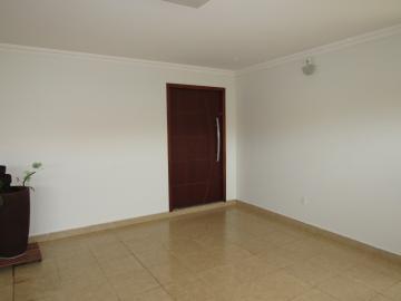 Comprar Casa / Residencial em Araçatuba apenas R$ 530.000,00 - Foto 52