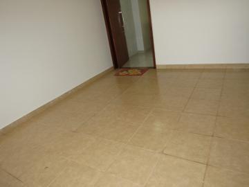 Comprar Casa / Padrão em Araçatuba apenas R$ 530.000,00 - Foto 53