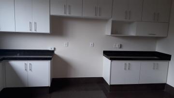 Alugar Casa / Condomínio em Araçatuba apenas R$ 4.200,00 - Foto 6