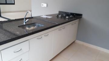Alugar Casa / Condomínio em Araçatuba apenas R$ 4.200,00 - Foto 16