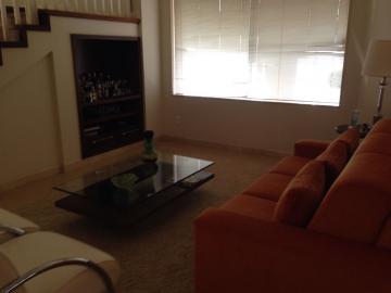 Alugar Casa / Condomínio em Araçatuba apenas R$ 10.000,00 - Foto 14