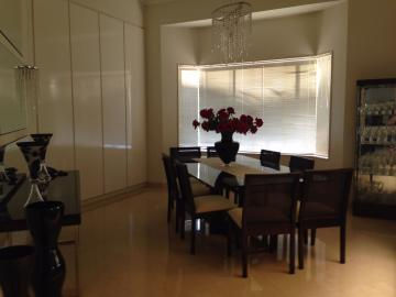 Alugar Casa / Condomínio em Araçatuba apenas R$ 10.000,00 - Foto 3