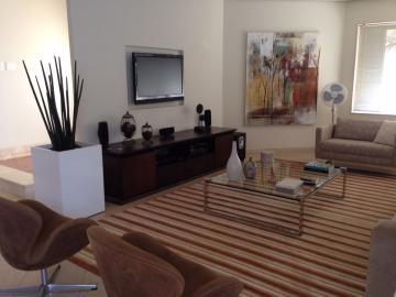 Alugar Casa / Condomínio em Araçatuba apenas R$ 10.000,00 - Foto 4