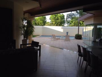 Alugar Casa / Condomínio em Araçatuba apenas R$ 10.000,00 - Foto 7