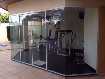 Alugar Casa / Condomínio em Araçatuba apenas R$ 10.000,00 - Foto 10