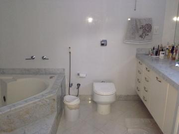 Alugar Casa / Condomínio em Araçatuba apenas R$ 10.000,00 - Foto 8